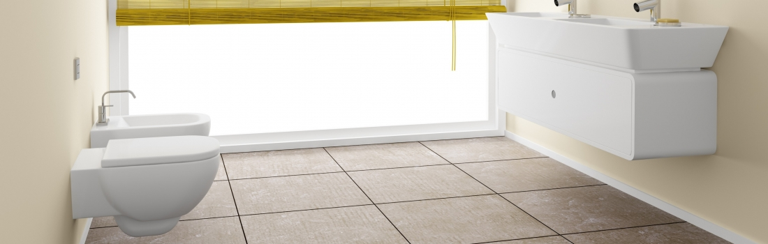 Non Harmful Ways To Clean Bathroom Tile Grout Heaven S