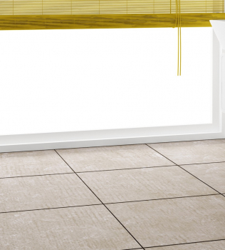 Simple, Non-Harmful Steps to Clean Tile Grout in Your Bathroom