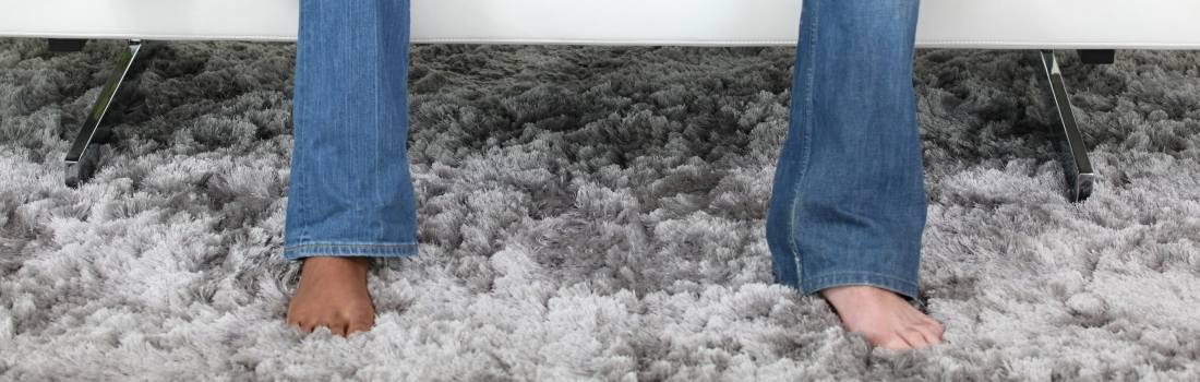 How Carpet Cleaning Improves Air Quality