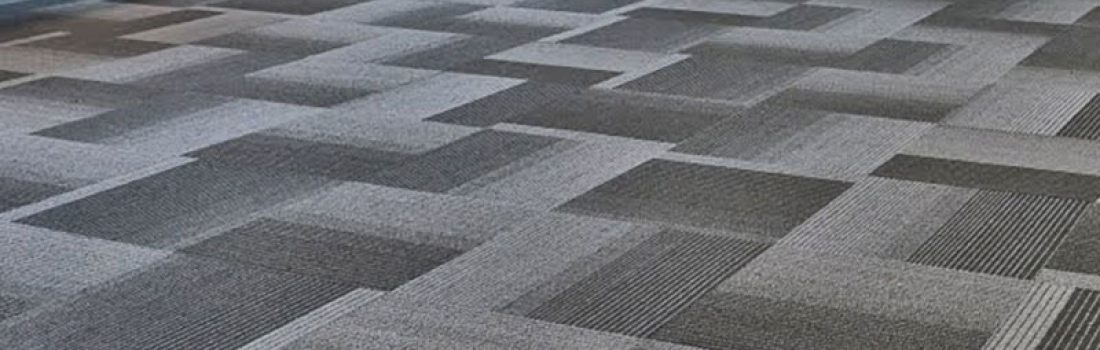 Importance of keeping your business carpet clean