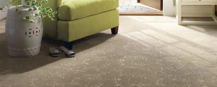 How Often Should Your Carpet Be Professionally Cleaned