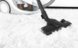 Should I Clean My Carpets Before or After the Holidays