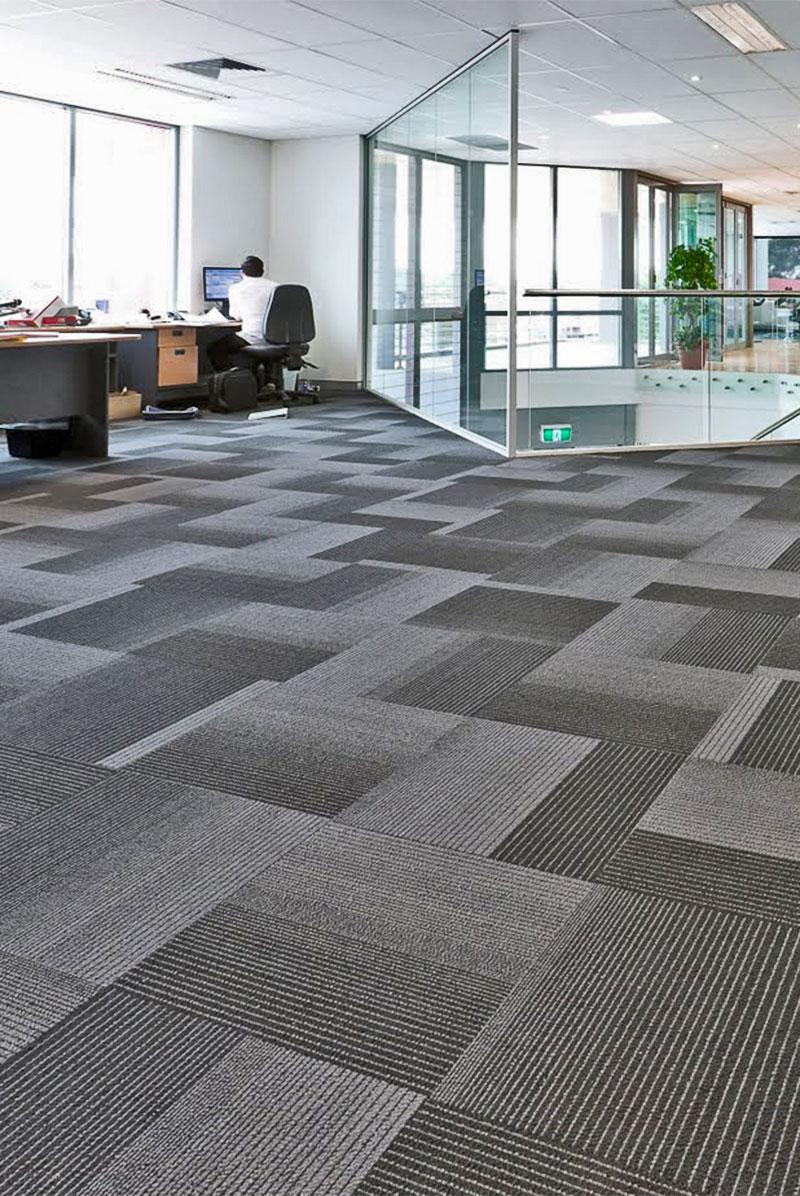 Vancouver WA Commercial Carpet Services