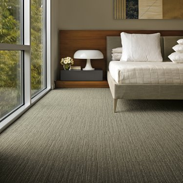 carpet-cleaning-vancouver-wa