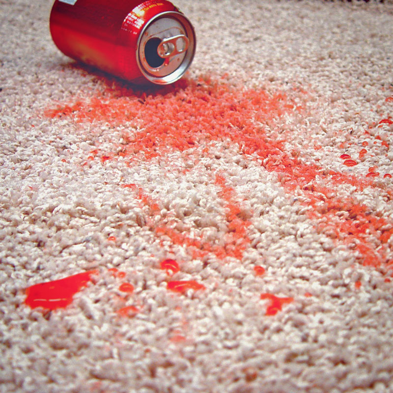 Carpet Stain Protection Vancouver WA