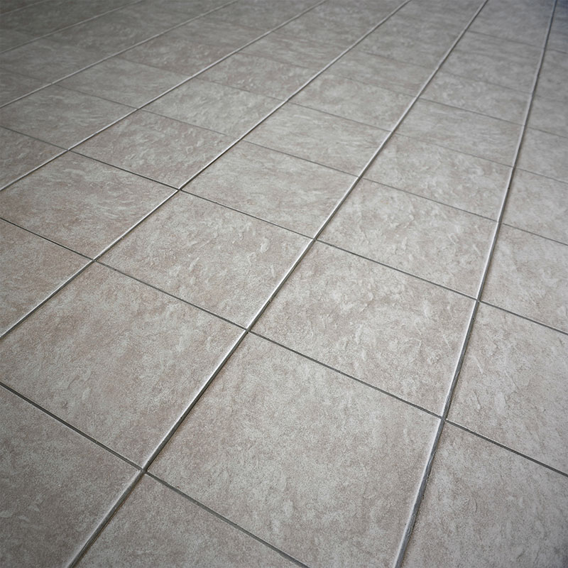 Vancouver WA Tile and Grout Cleaning