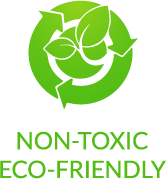 eco friendly green icon