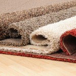 new-carpet