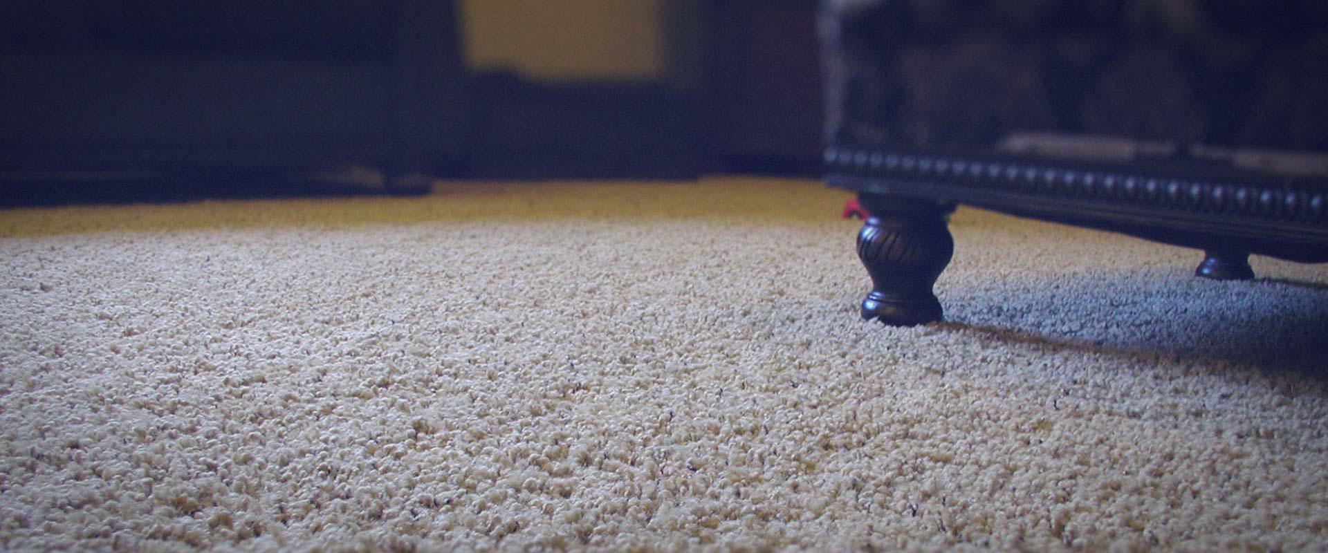 carpet – my heaven's best carpet cleaning