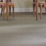 types-of-carpet